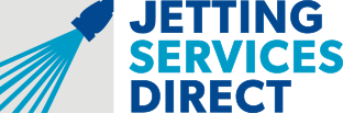 Jetting Services Direct Ltd